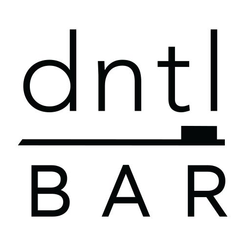 dntl bar logo