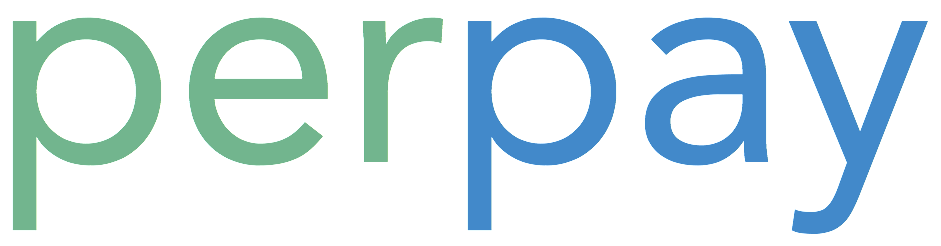 Perpay logo