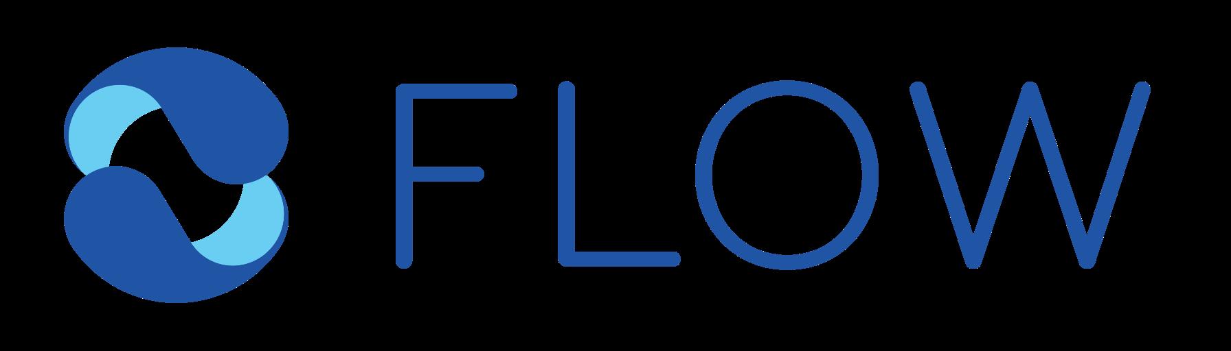 Flow Commerce Inc. logo