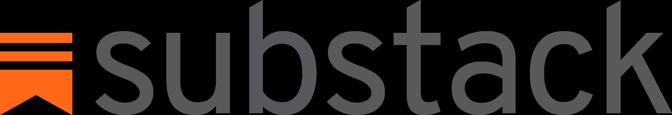 Substack Inc logo