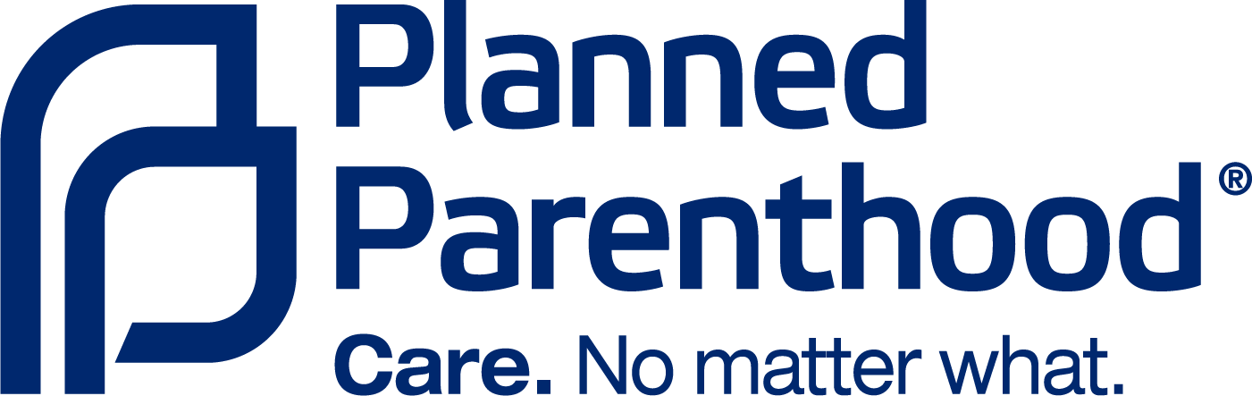Planned Parenthood Federation of America (PPFA) logo