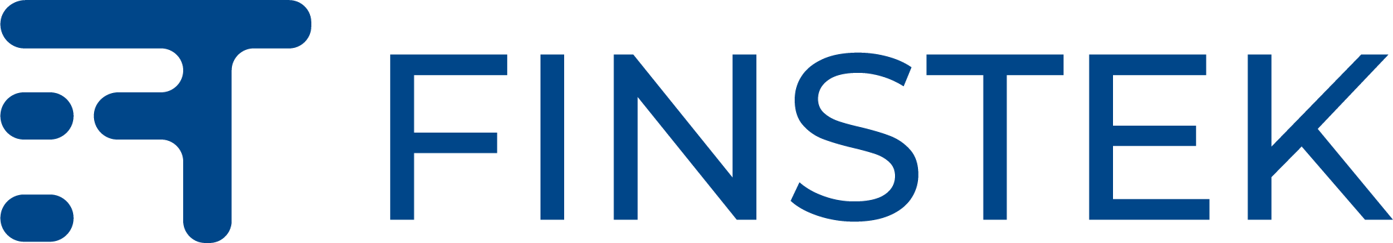 Finstek logo