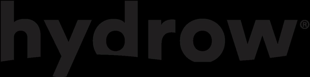 Hydrow, Inc. logo