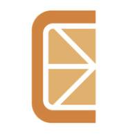 Citrine Informatics logo