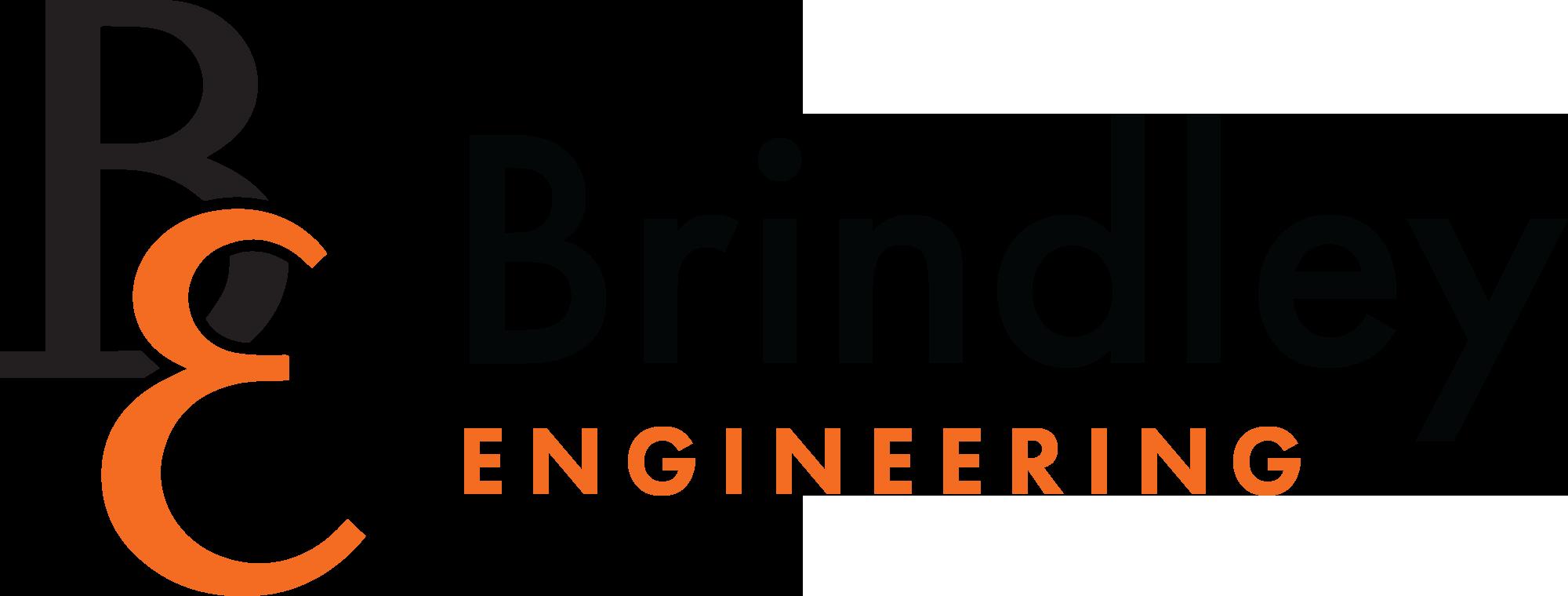 Brindley Engineering logo