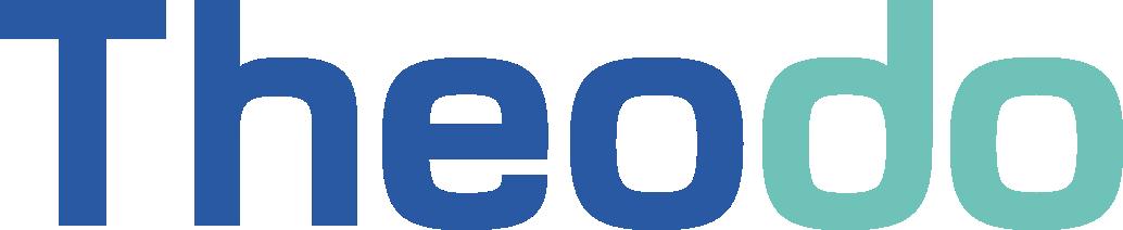 Theodo logo