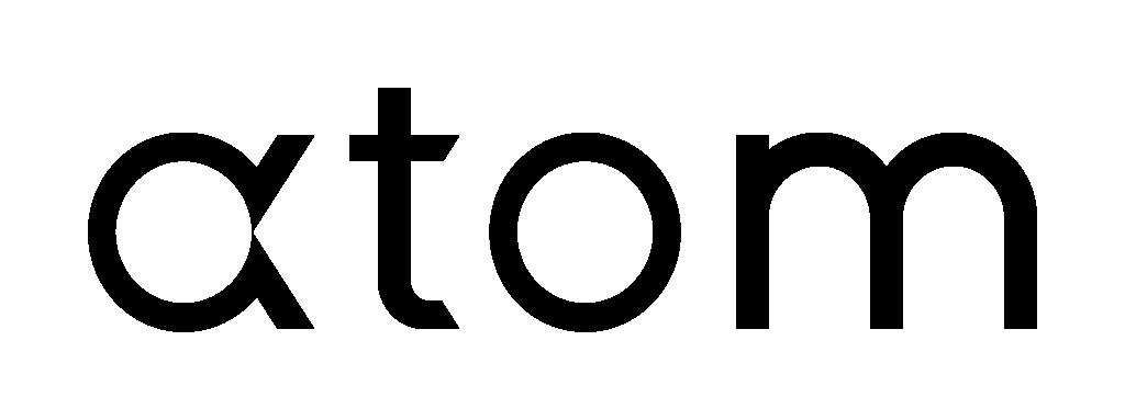 Atom Finance logo