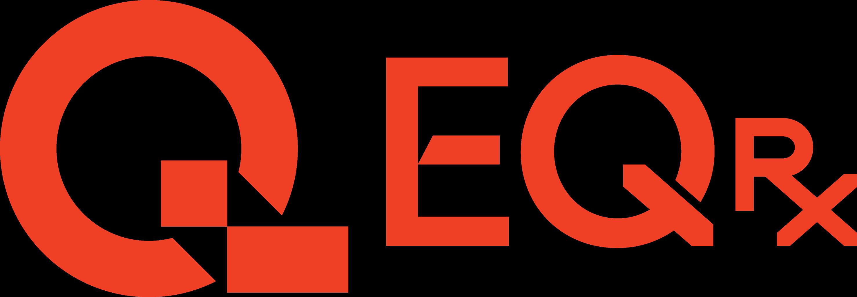 EQRx logo