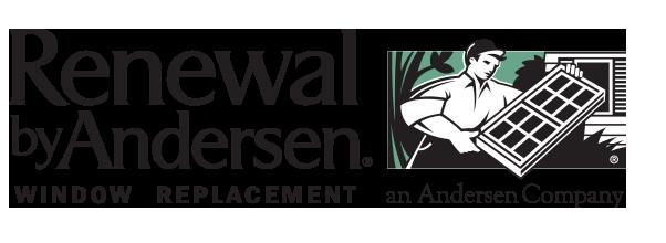 Renewal by Andersen Midwest logo