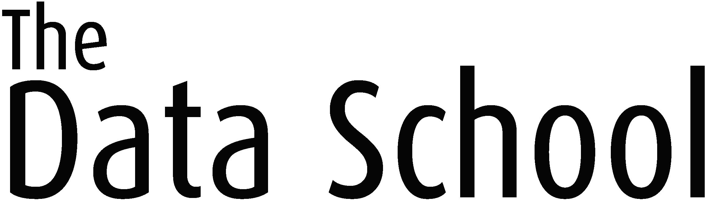 The Information Lab logo