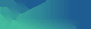 Superior Executive Legal Recruiting logo