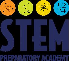 STEM Prep Academy logo