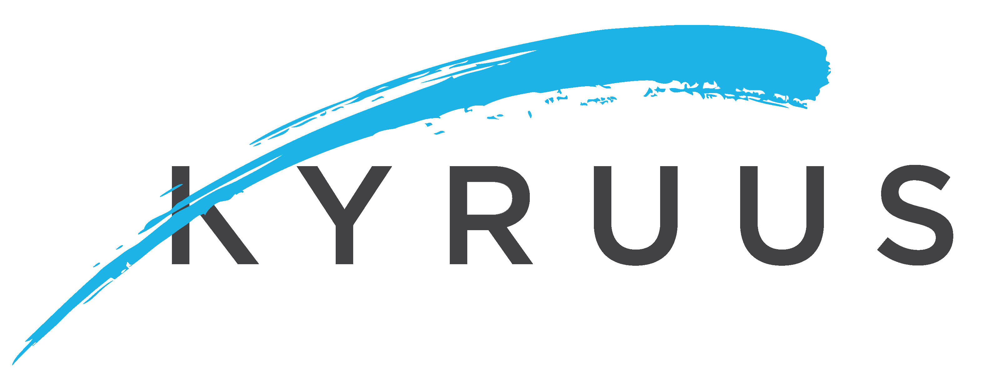 Kyruus logo