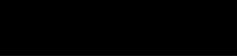 Trengo logo
