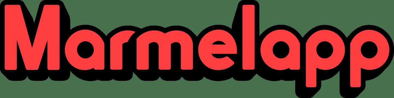 Marmelapp logo