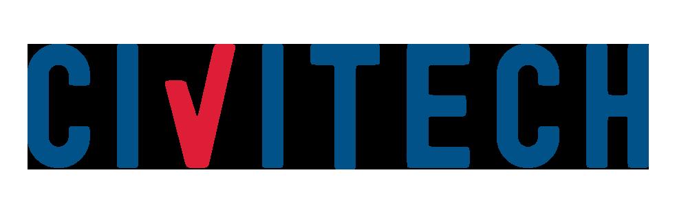 Civitech logo