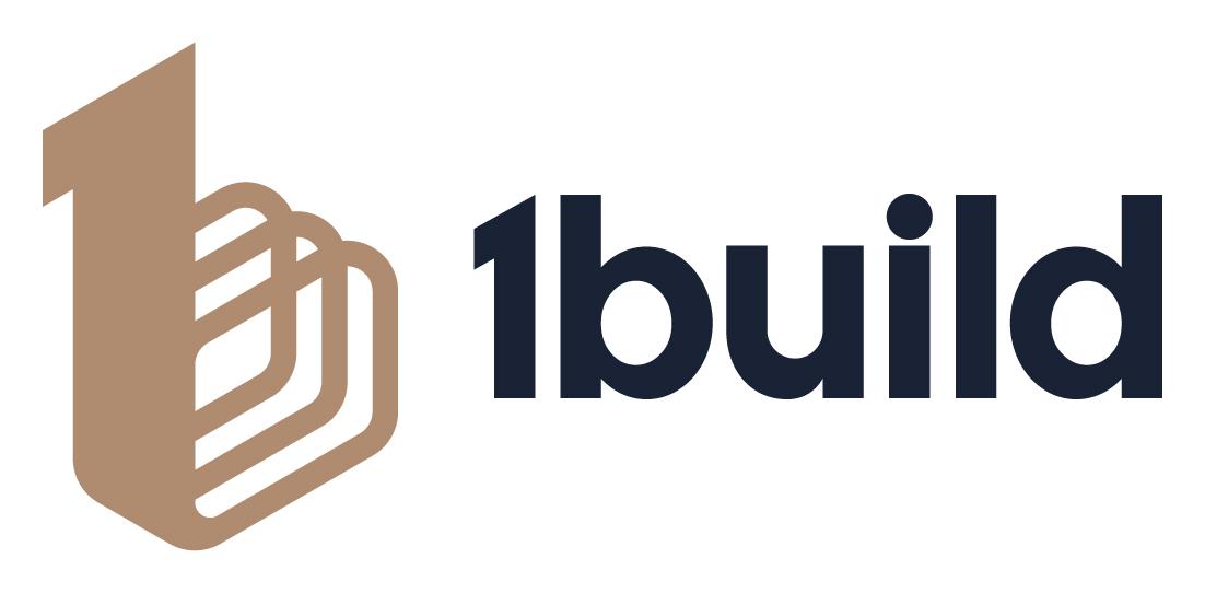1build logo