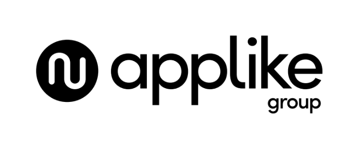 Applike Group logo