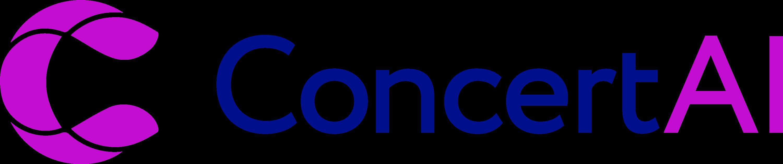 ConcertAI logo