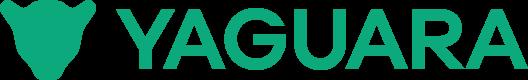 Yaguara logo