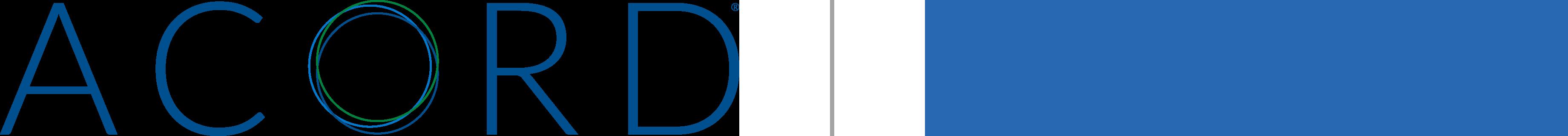 ACORD Corporation logo