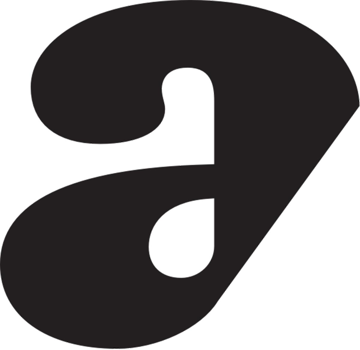 Acast - Sales Planner - UK