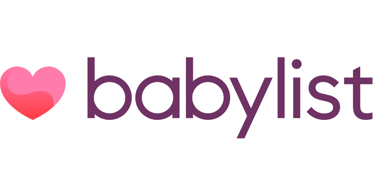 Babylist logo