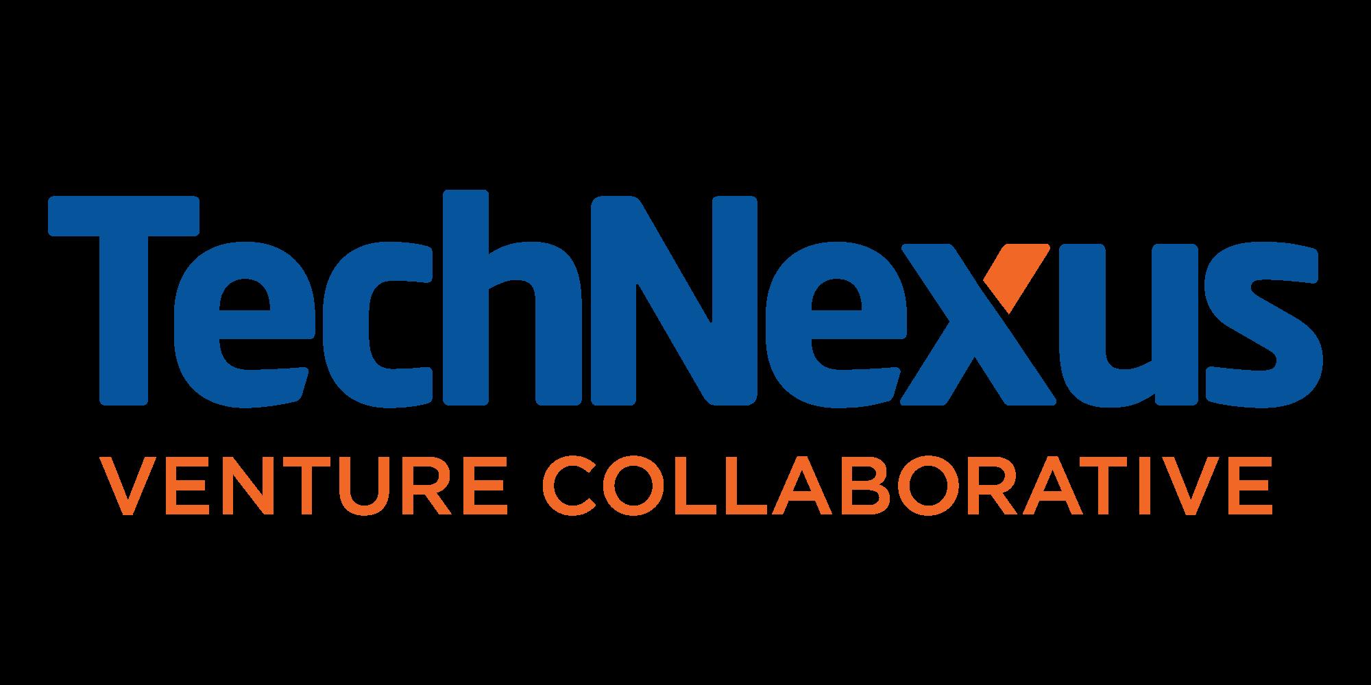 TechNexus Venture Collaborative logo