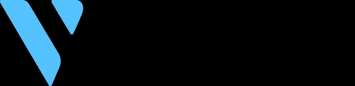 Vendr logo