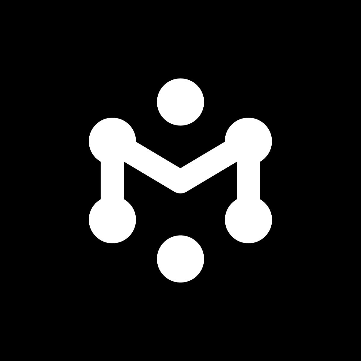 Mastery Logistics Systems logo