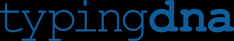 TypingDNA logo