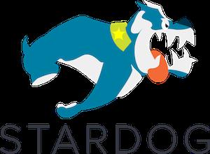 Stardog logo
