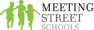 Meeting Street Schools logo