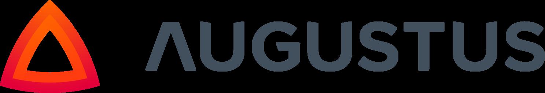 Augustus Intelligence logo