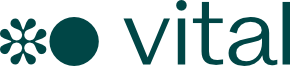 Vital Biosciences Inc logo