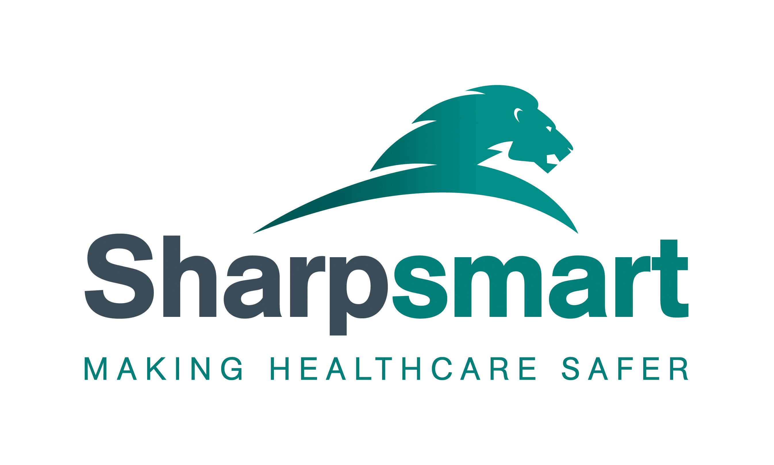Sharpsmart logo