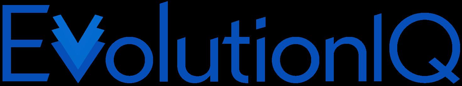 EvolutionIQ logo