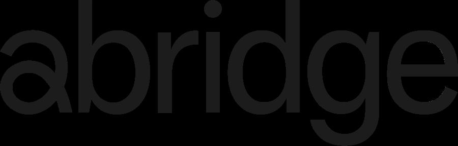 Abridge logo