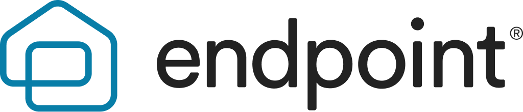 Endpoint Closing logo