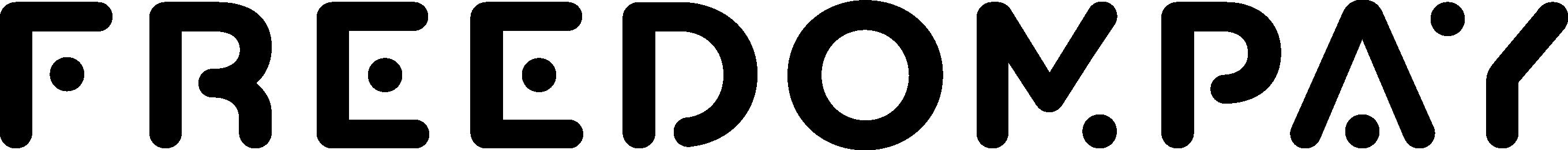FreedomPay logo
