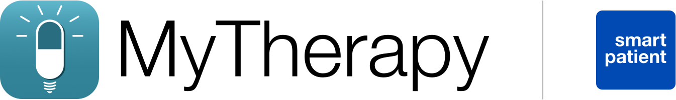 Smartpatient GmbH logo