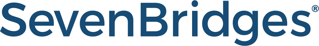 Seven Bridges logo