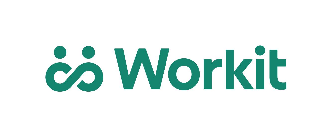 Workit Health logo
