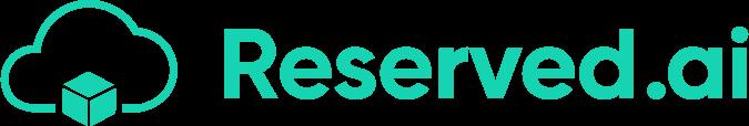Reserved.ai logo