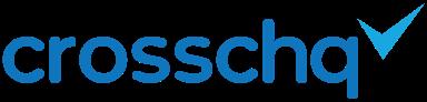 Crosschq logo