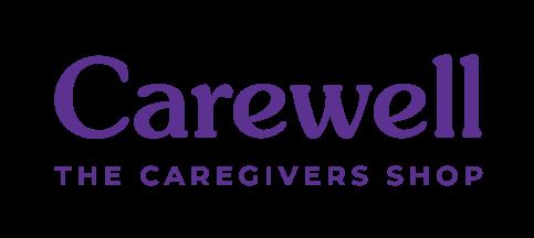 Carewell logo