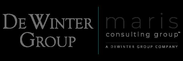 DeWinter Group logo