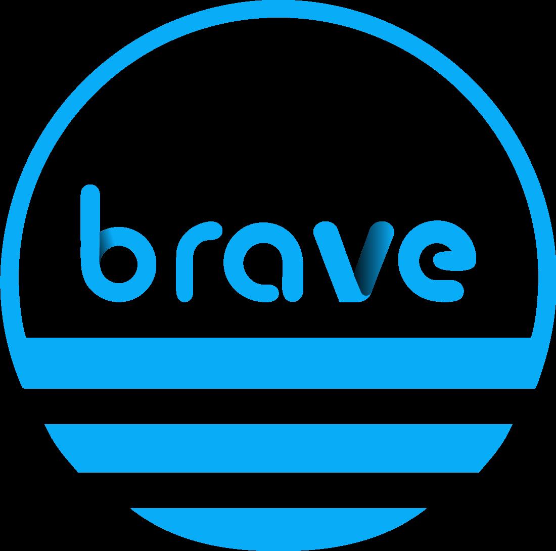 Brave Venture Labs logo