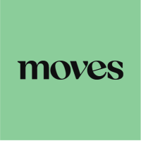 Moves Financial logo