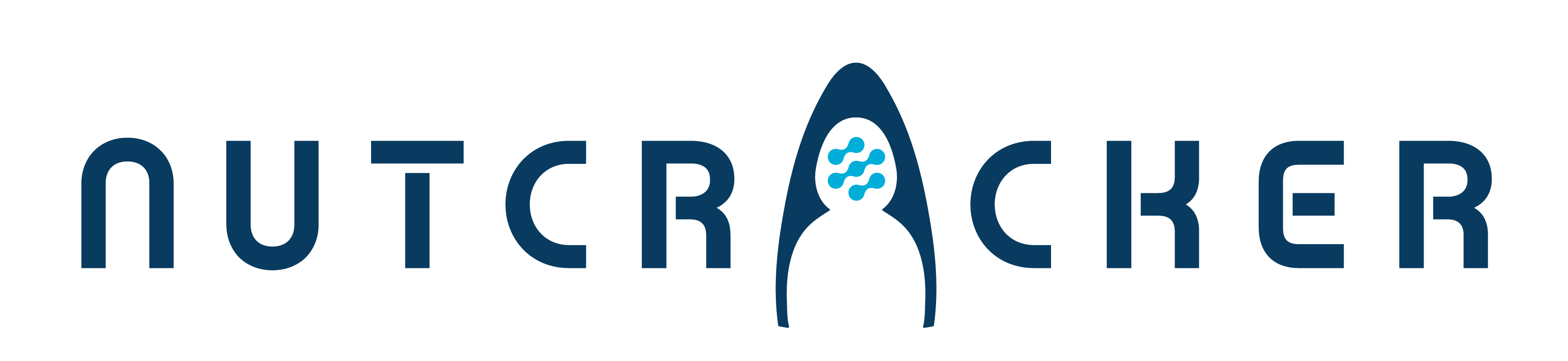 Nutcracker Therapeutics logo